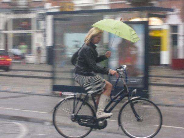 reflections of an urban cyclista part 1 jennifer bruni
