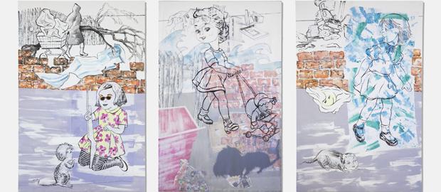 triptych620