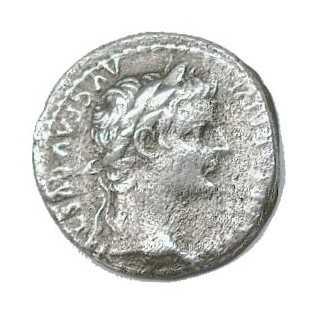 005_Tiberius