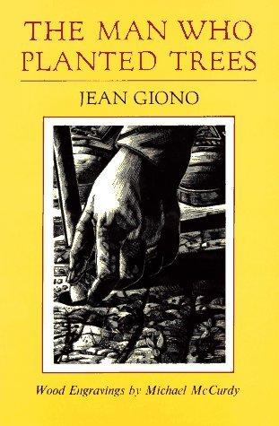 giono book cover