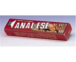 analease