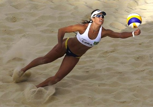 50-maria-antonelli-brazil-beach-volleyball-olympics-2012-london