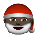 father-christmas-with-black-skin-apple-new-2015